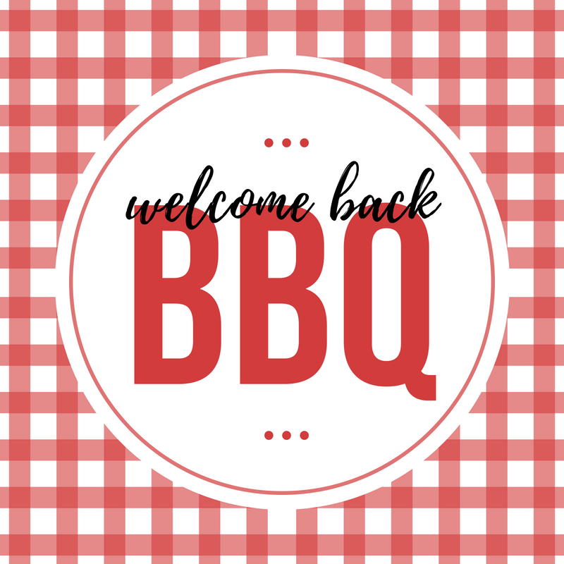 welcomebackbbq.png