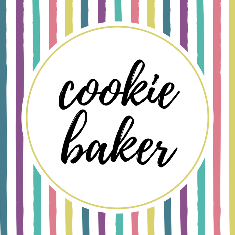 cookie baker (6).png