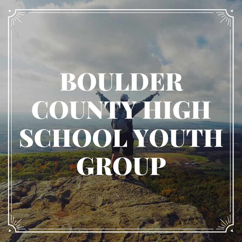 Boulder County High School Youth Group.png