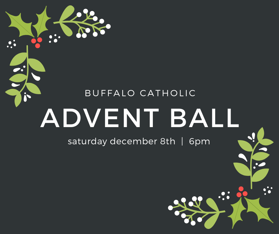 advent ball.png