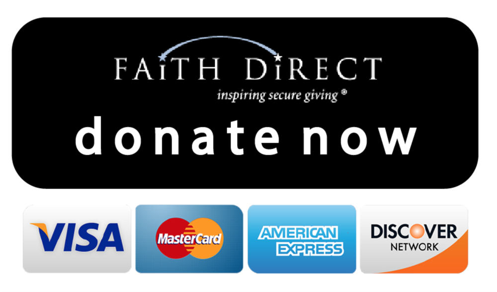 Faith Direct Donate Button.png