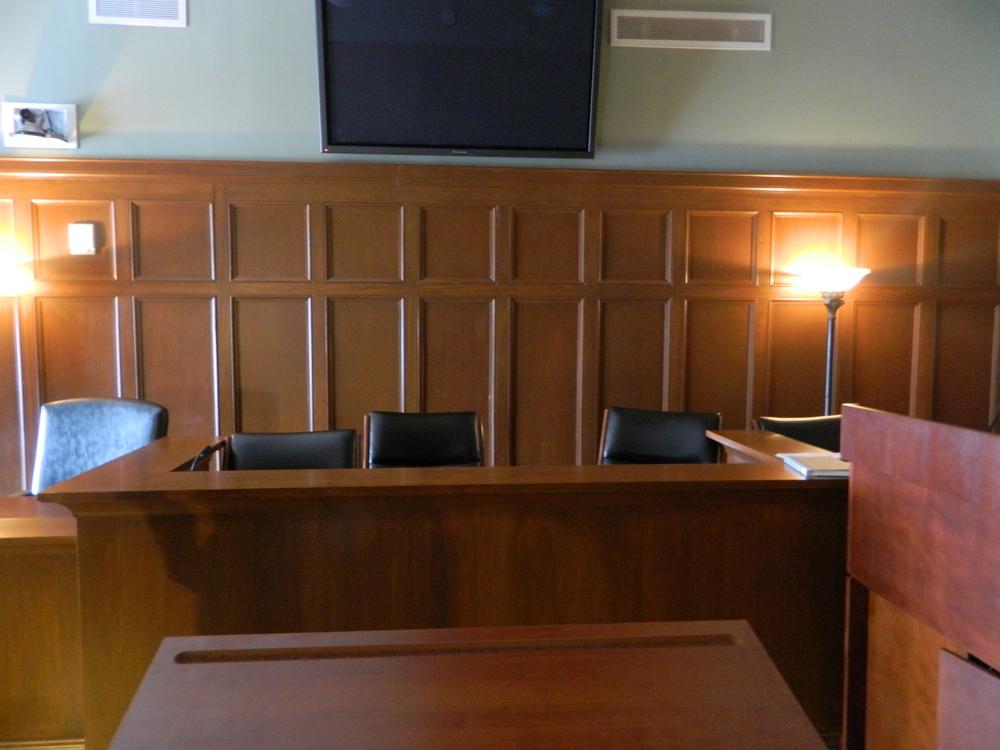 U of M School of Law 2.JPG