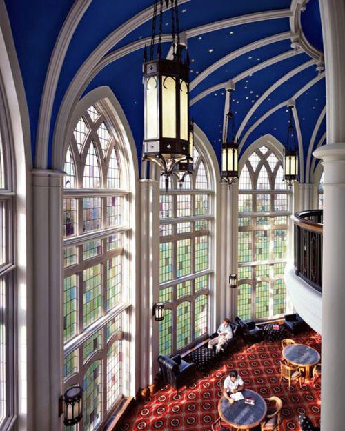 Barrett Library Windows.jpg
