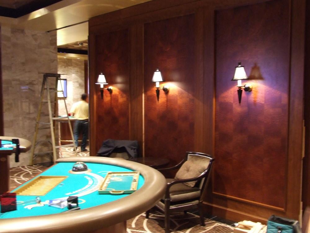 Horseshoe Casino 4.JPG