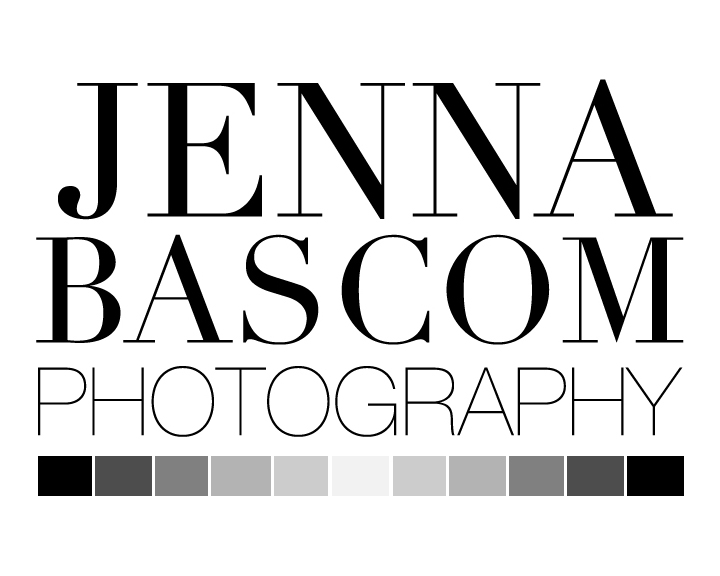 Jenna Bascom Event and Editorial Photography