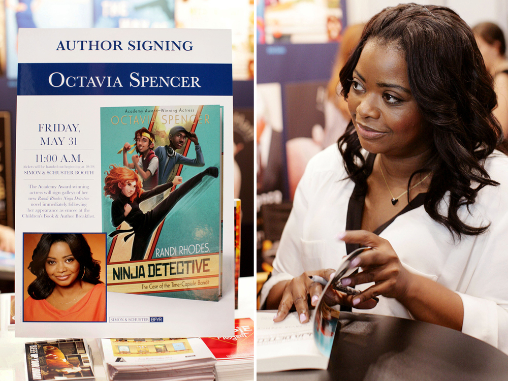 OCTAVIASPENCER.jpg