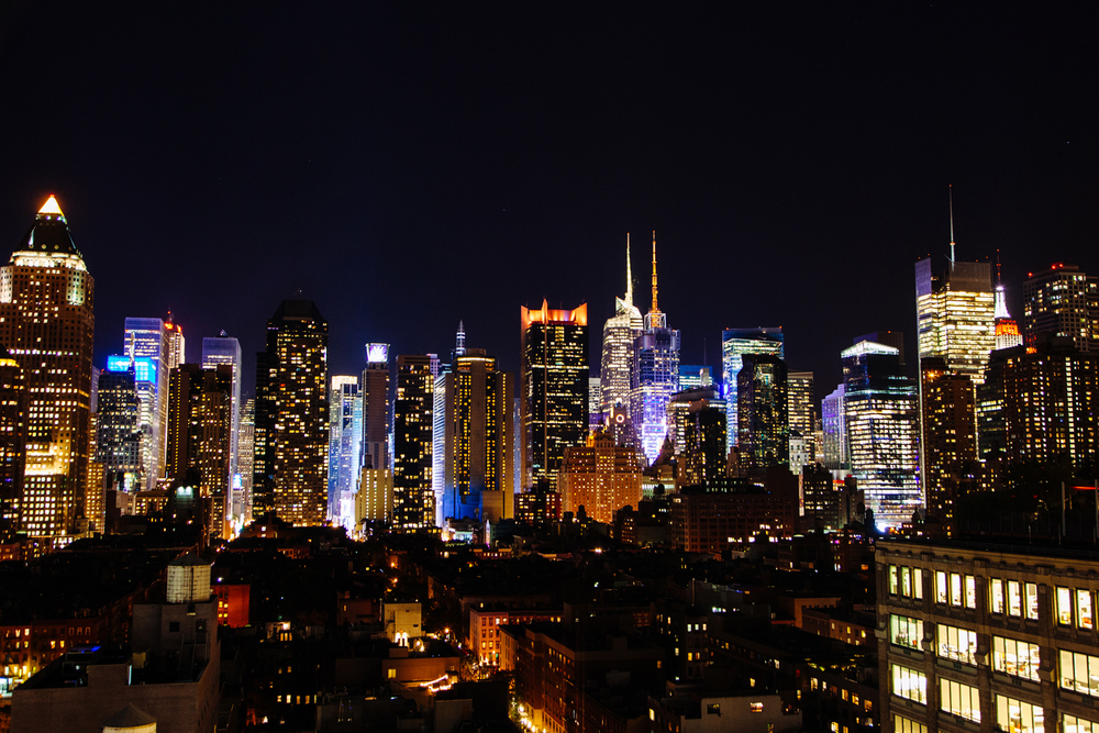 BLOG-CITY-new-york.jpg