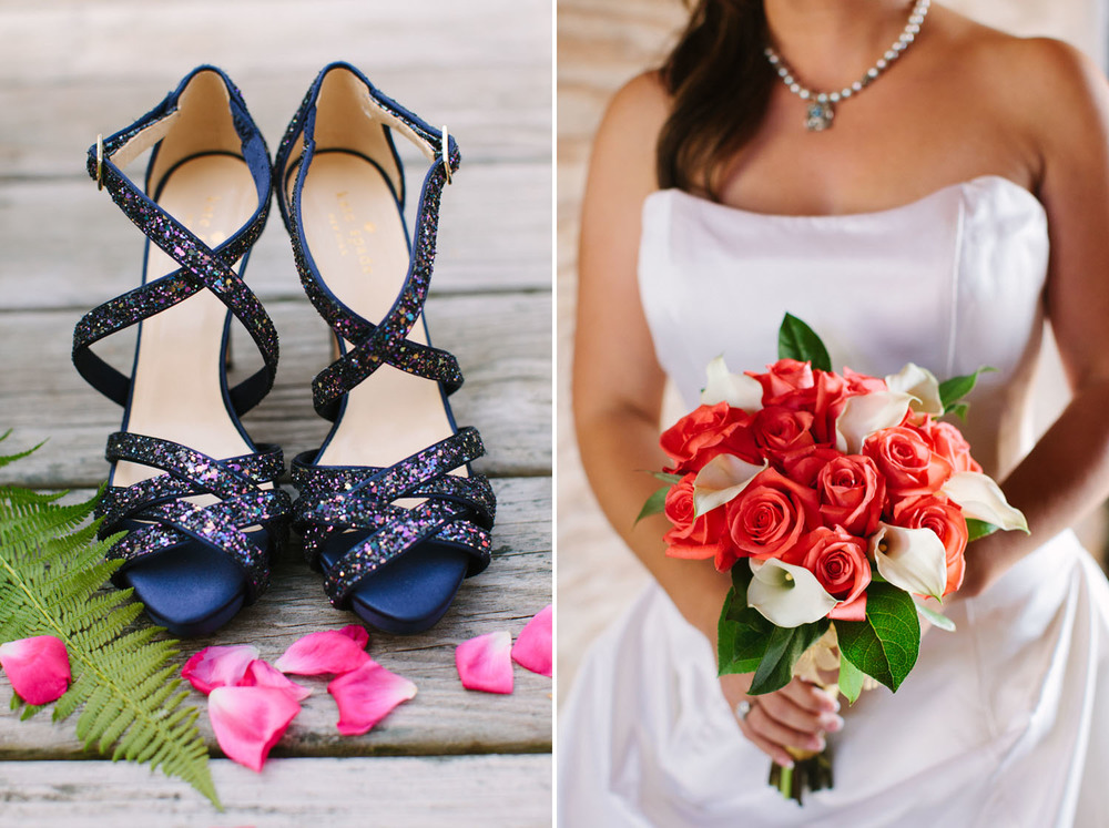 CT-wedding-DETAILS.jpg