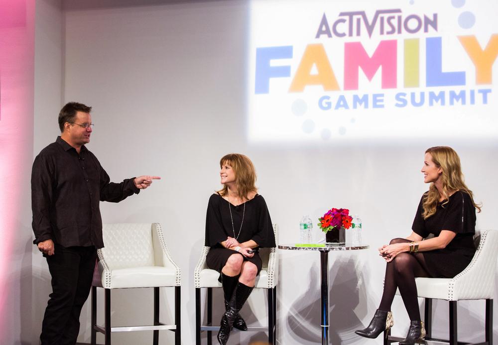 activision-game-summit.jpg