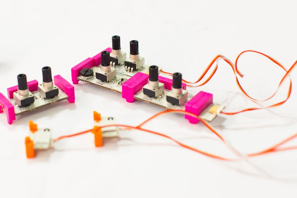 bascom-689A5430.jpg