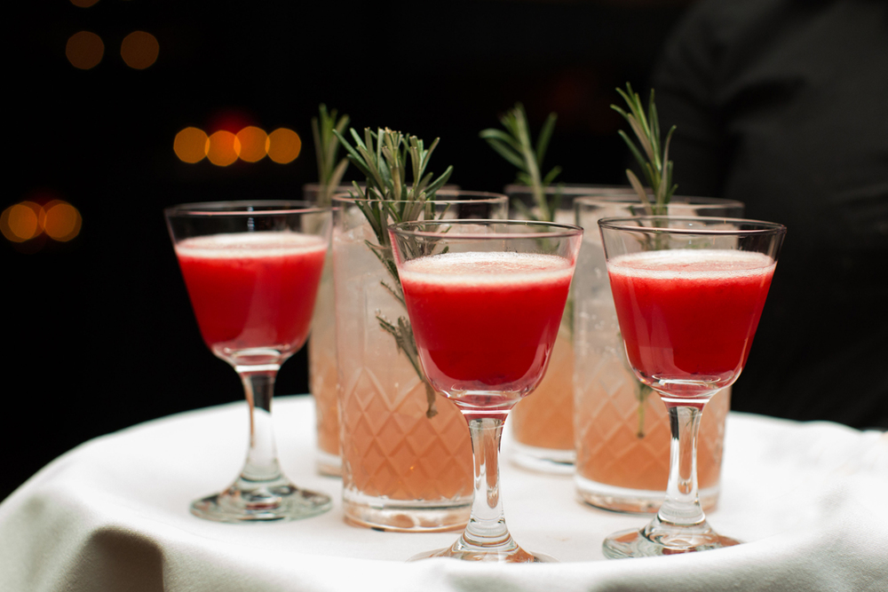 newyork-events-cocktails-details.jpg
