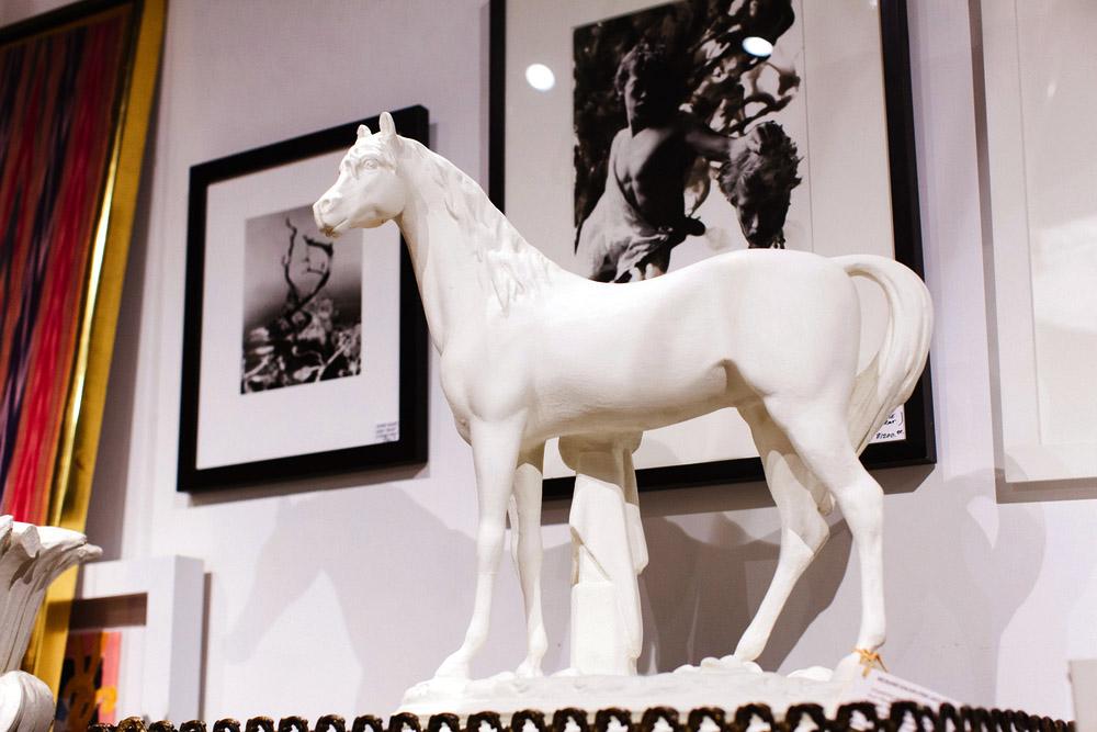 horse-IMG_4811.jpg