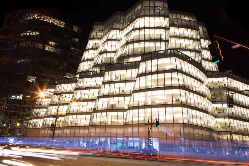 bascom-iac-building-architecture