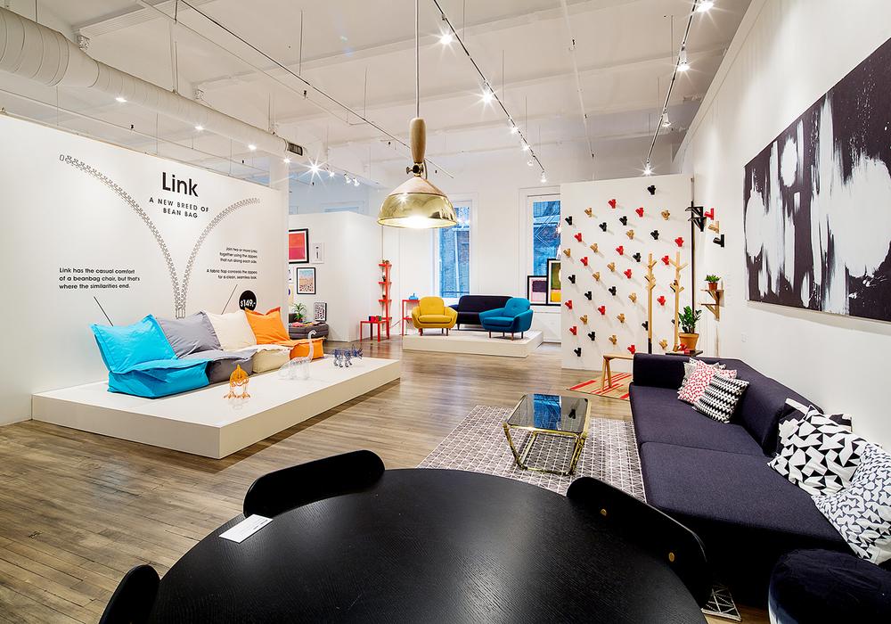 bascom-interiors-popup-newyork