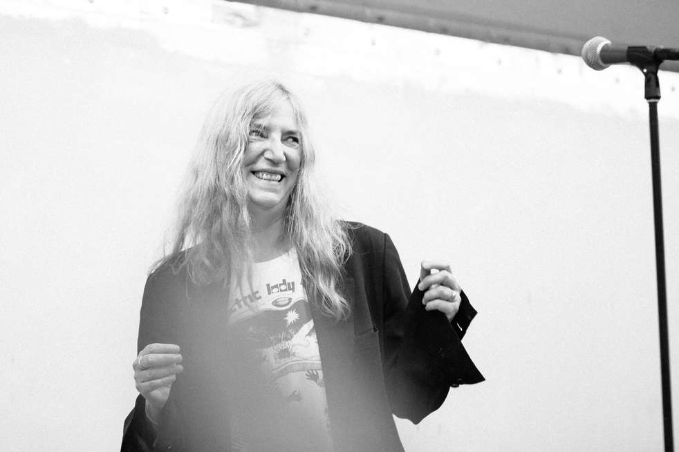 jenna-bascom-patti-smith-fort-tilden