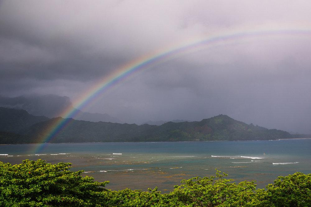 Jenna_BASCOM_Kauai_1500.jpg