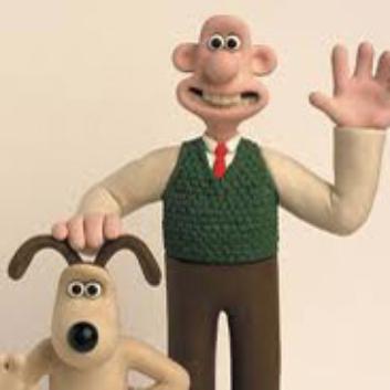 Brian & Gromit web.jpg