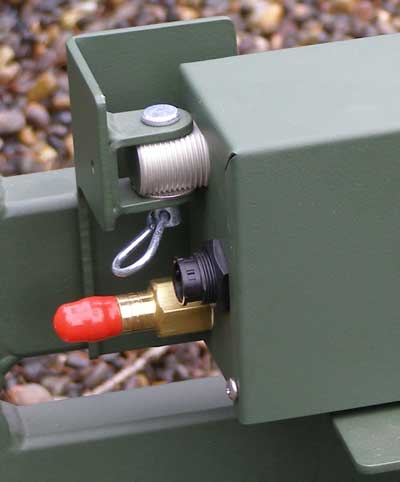 Air module, standard, connectors.jpg