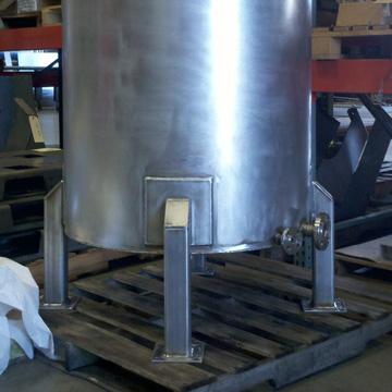NWT stainless steel tank web.jpg