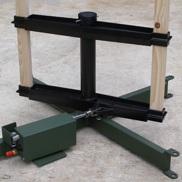 Resized Turning target frame on cross base_edited-1.jpg