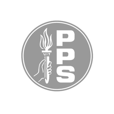 partner_0001_PPS.jpg