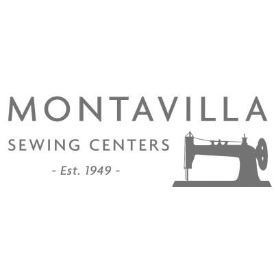 partner_0000_montivilla.jpg