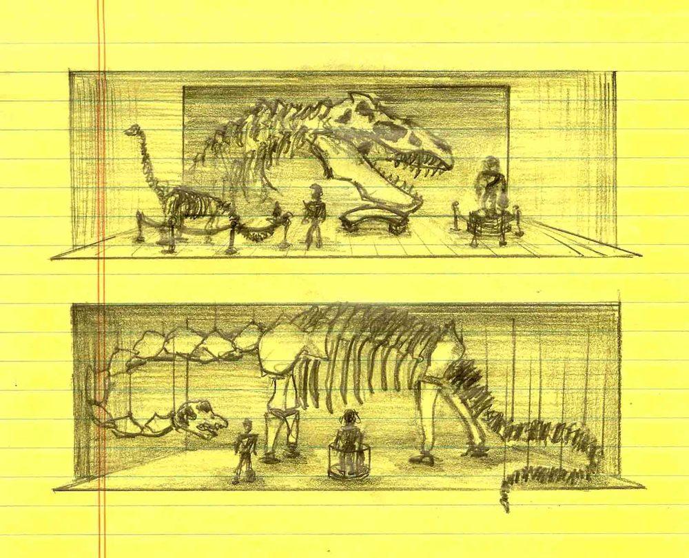OTT Sketch 5.jpg