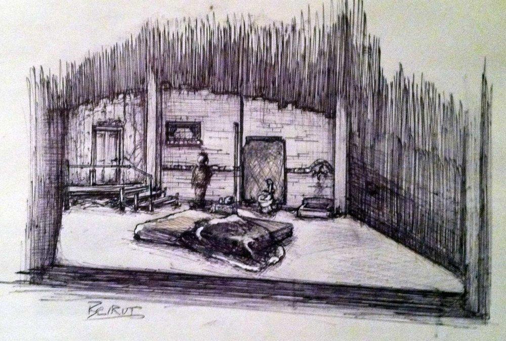 Beirut Sketch.jpg