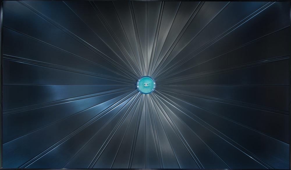 0004_Tiffany_diamonds_window-4.jpg