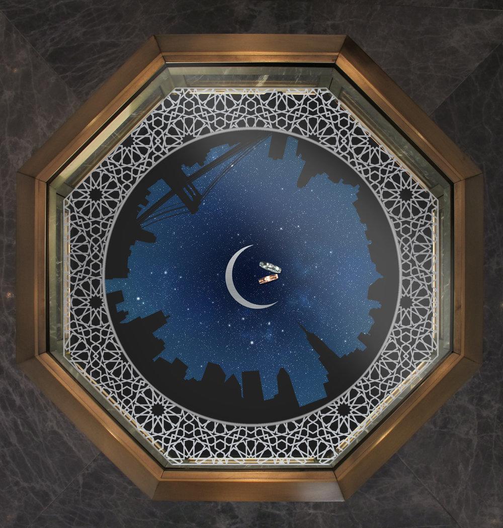 Octagonal Ramadan2.jpg