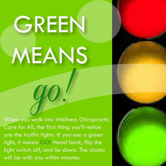 new-traffic-light.png