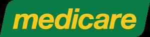 Elite Psychology Services Medicare logo
