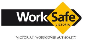 WorkSafe.png
