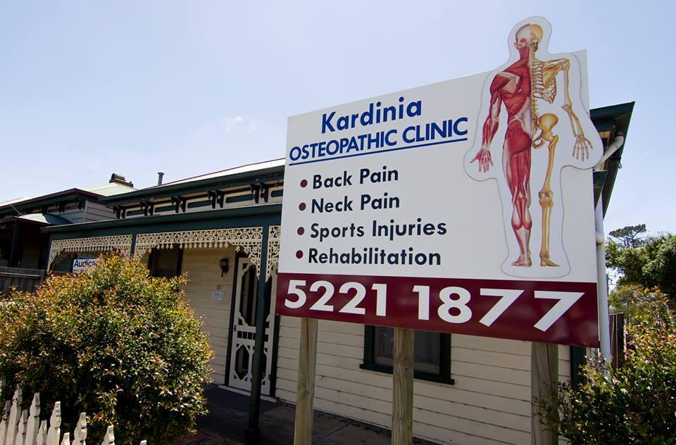 kardinia-osteoapthic-clinic-geelong