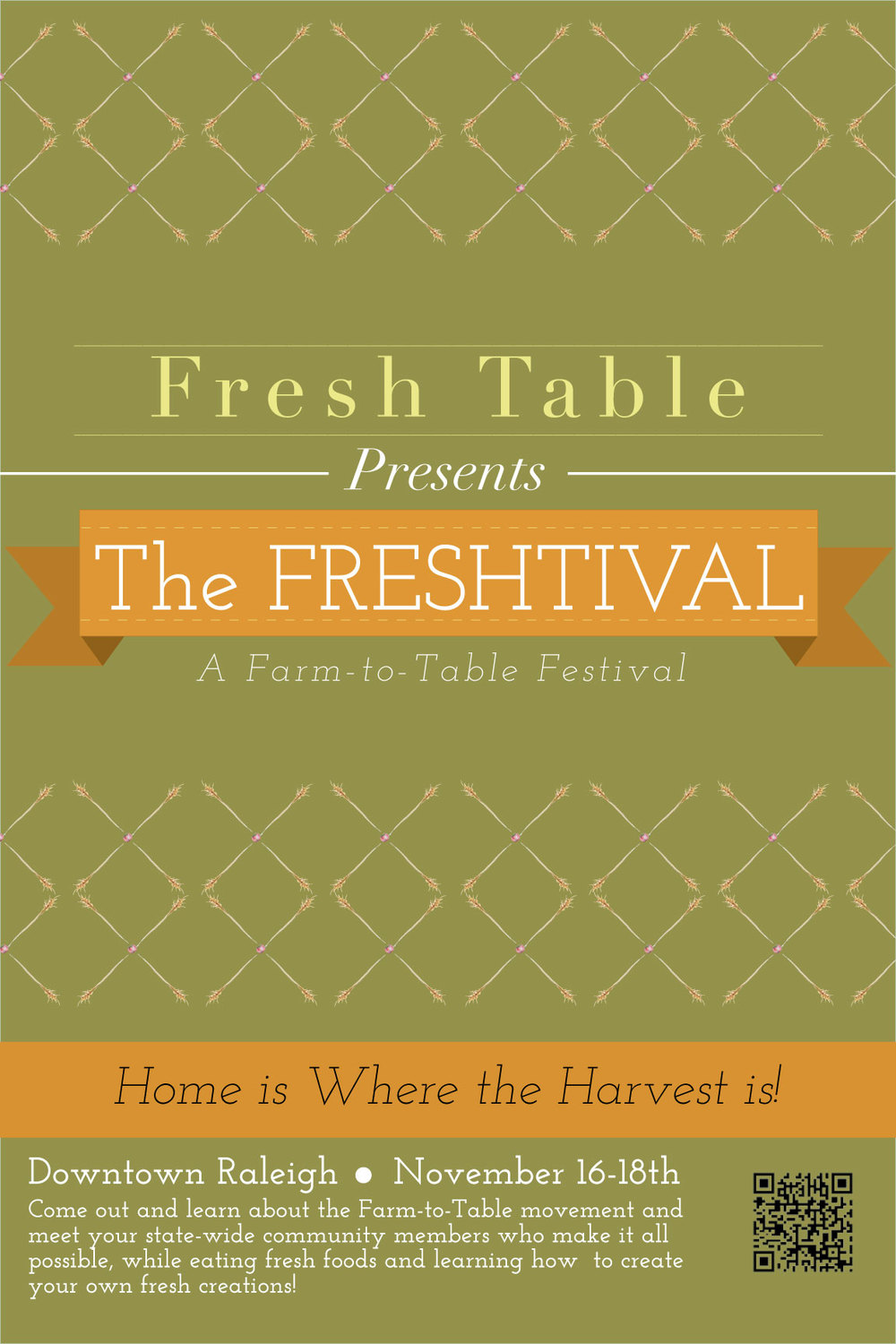 FRESH_TABLE_FRESHTIVAL_POSTERS_FINAL_1.jpg