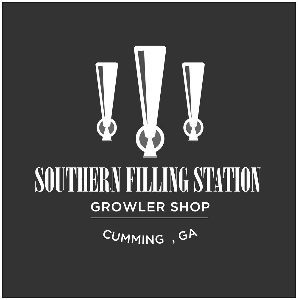 SFS_Logo_Final-01.jpg