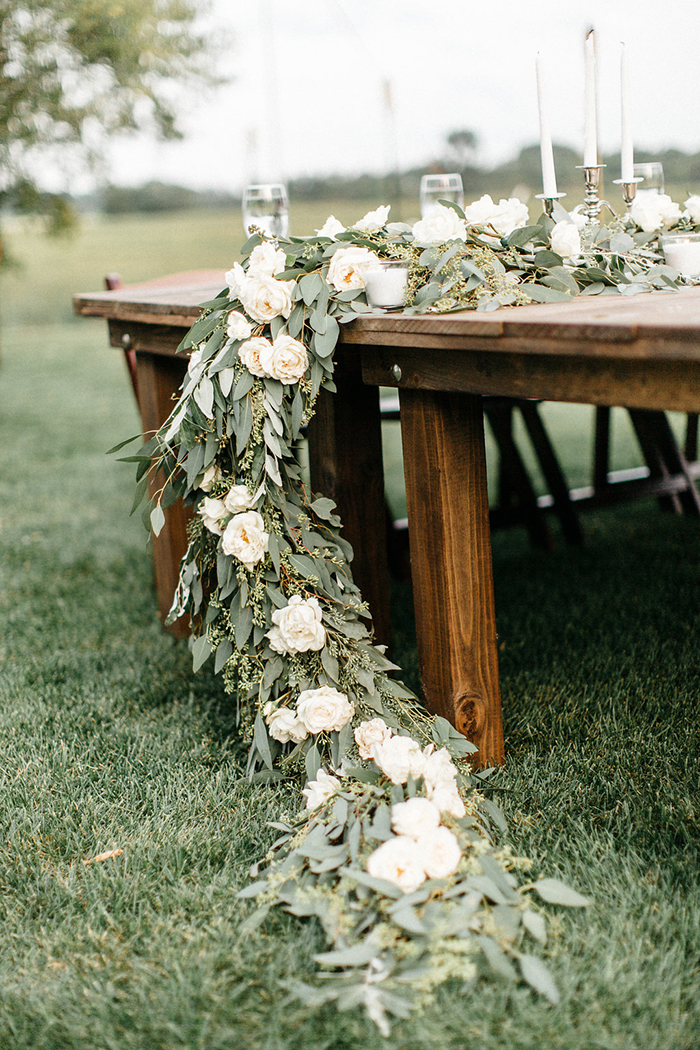 18-rustic-natural-wedding-decor1.jpg