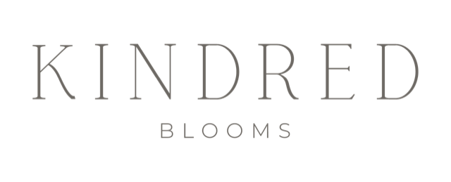 Kindred Blooms