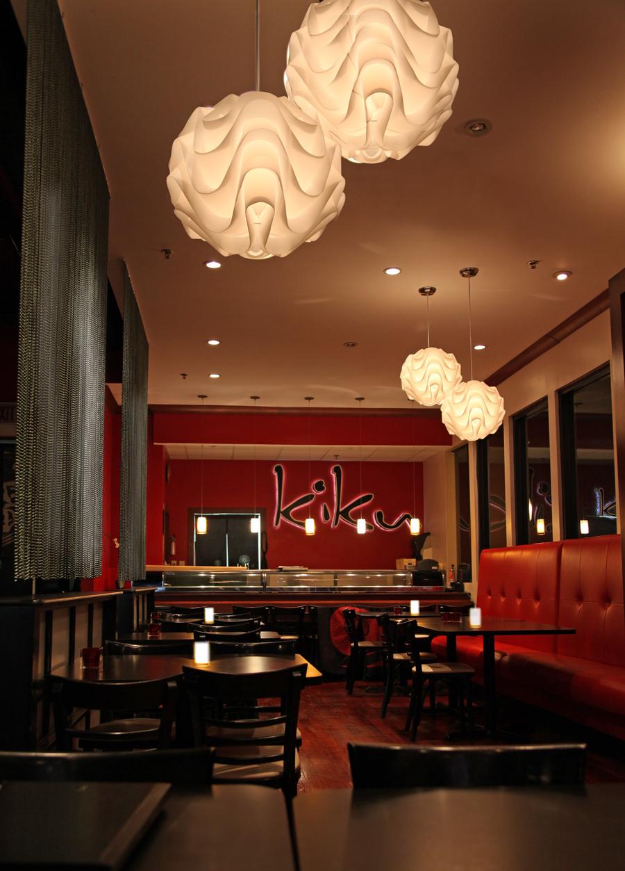 Sushi_Dining_area1.jpg