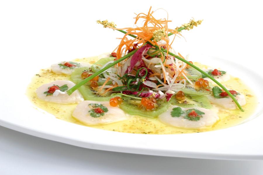Kiku_Foodshot2.jpg