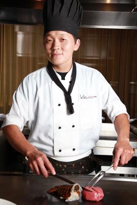 Habachi_Chef.jpg