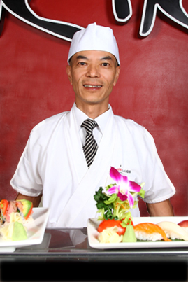 Sashimi_Chef.jpg