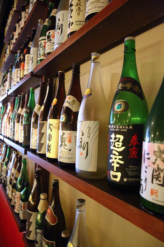 Sake_Bottle_Wall2.jpg