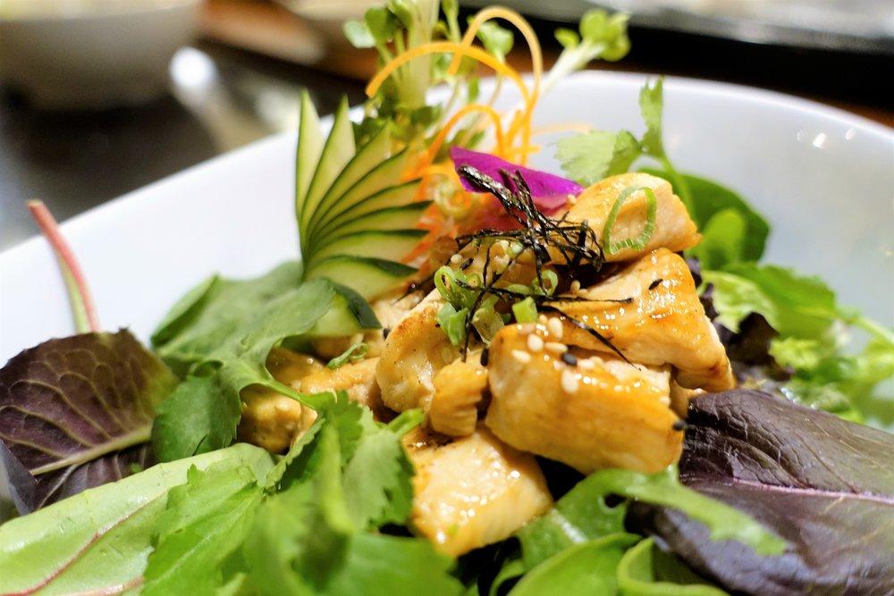 chicken rice bowl 13.JPG