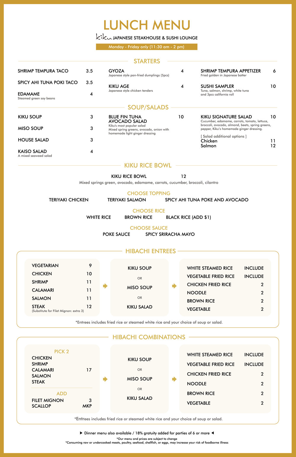 KIKU_lunch menu_front_08082017 (1).jpg