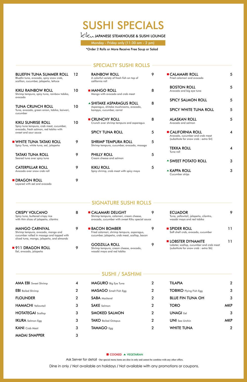 KIKU_lunch menu_back_08062017.jpg