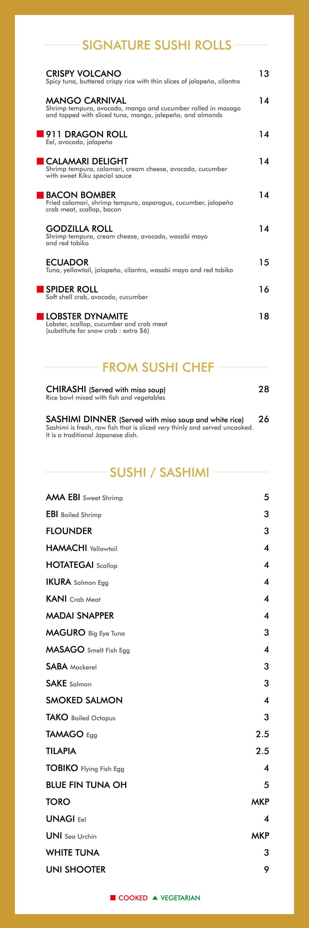 KIKU_maki menu_5.5x17_back.jpg