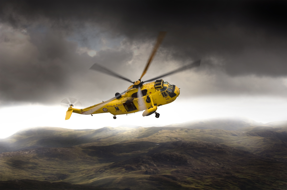 RAF yellow helo.jpg
