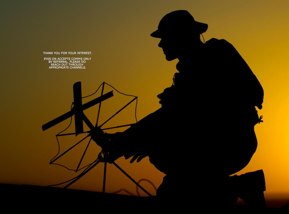 antenna 2.jpg.png