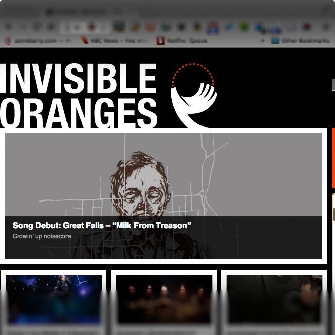 invisibleoranges.jpg